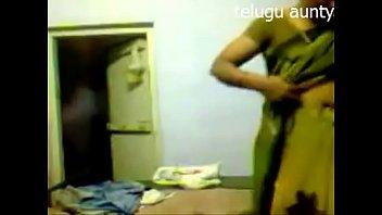 tamil sutant tecer sex Black guy fuck a white wife