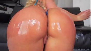 ass sexed brunette brazilian sexy Sany lione sex