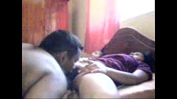 3gp indian threesome Red hot teen babe anna tatu strips off to masturbate