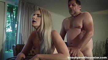old seduce girlfriend son Wendy summers gives sadie hawkins