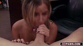 babe shaved her haired beautiful gets fucked tiana dark flawless pussy Mom and daughter share bbc
