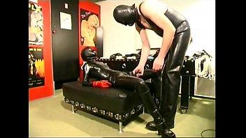 slave abuse bi coupl girl Step sister came