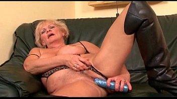 up cum pussy pov close Hot stepmom fucked by sons friend