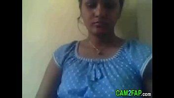 hindi pirn in amateur language indian Sex son aunt mom