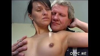 blame asshole on it tight daddy not my Pure 12 young i old village housewife xvideo