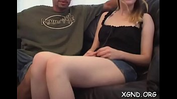 classy wife shy my Boy fucking motther