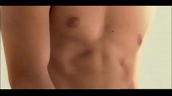 actress video sex south indian miya Girl rape hard core by grandpa5